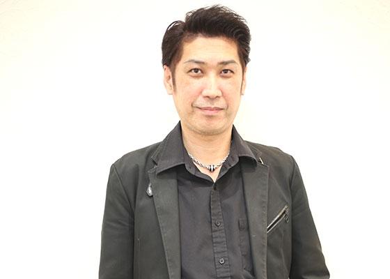 藤川慎太郎